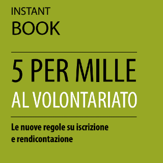 Instant book 5x1000