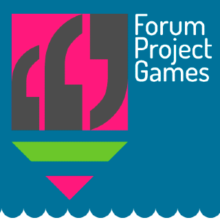 Forum Project Games