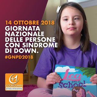 Gnpd 2018