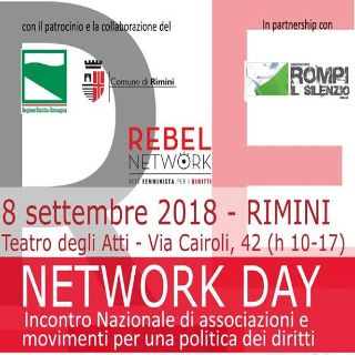 Network day