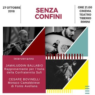Trio Mothra in concerto