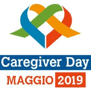 Caregiver Day 2019