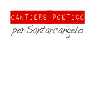 Cantiere poetico