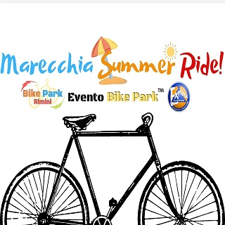 Marecchia Summer Ride